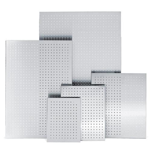 Blomus Доска магнитная с перфорацией Muro L 66744