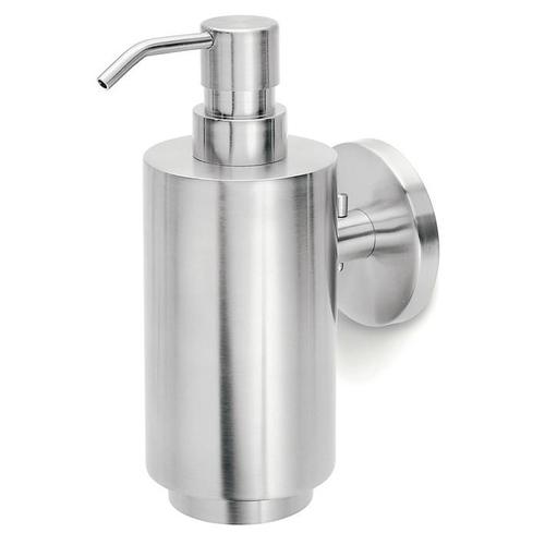 Blomus Дозатор для жидкого мыла 68416