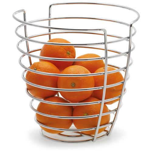 Blomus Корзина для фруктов 68480