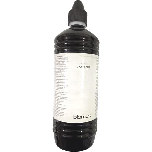Blomus Масло для факелов и ламп 31032